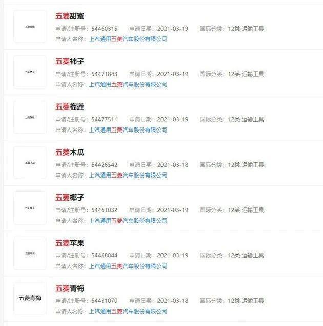 """#晨报#联想集团与诺基亚就专利诉讼案达成和解;""""工藤新一""""相关商标被申请注册"""