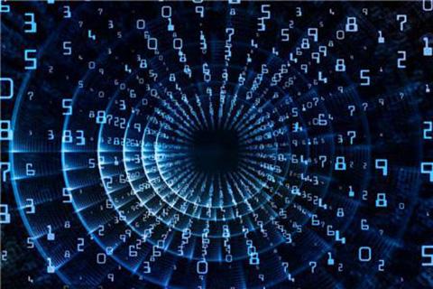 阻碍证据保全行为的法律后果及损害赔偿的确定——NX计算机软件著作权侵权案