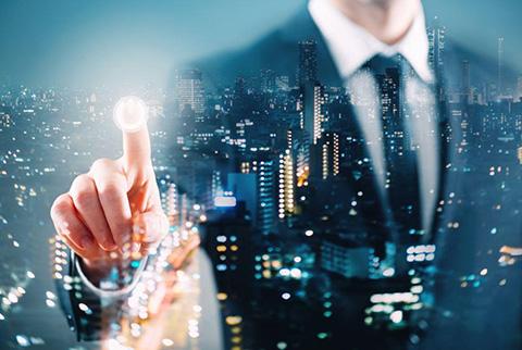 科创企业评职称:可凭企业自主认定的专利等成果形式替代论文