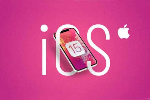 就这?iOS 15发布,简直离谱!