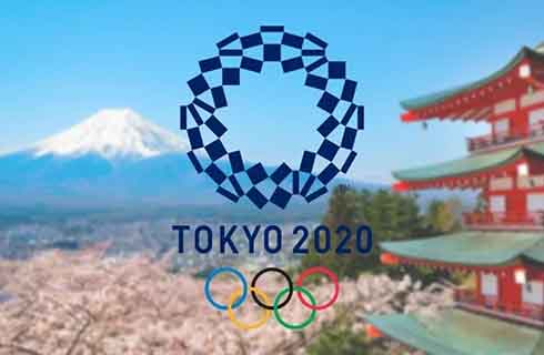 """空场比赛或致2.4万亿日元经济损失,为营造气氛,东京奥运会考虑引入这项""""黑科技"""""""