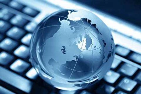 新加坡IPWEEK「创新与知识产权同行2021——数字网络空间下的创新与知识产权治理」研讨会邀您参加!