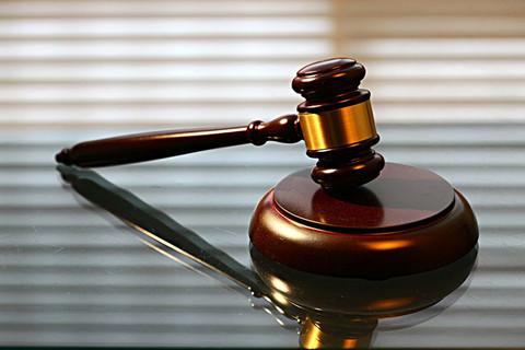 宁波史上涉案金额最高的知识产权刑事案件一审宣判!
