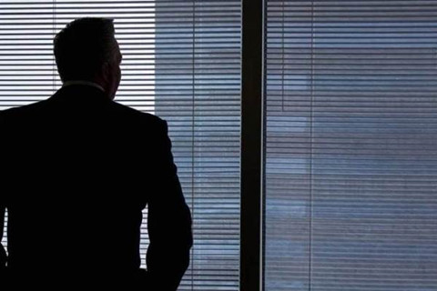 企业知识产权尽职调查的八大关注点
