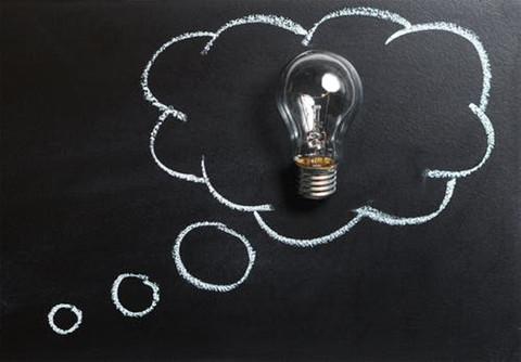 今天下午13:30直播!国际视野下知识产权保护的挑战、对策与新思路