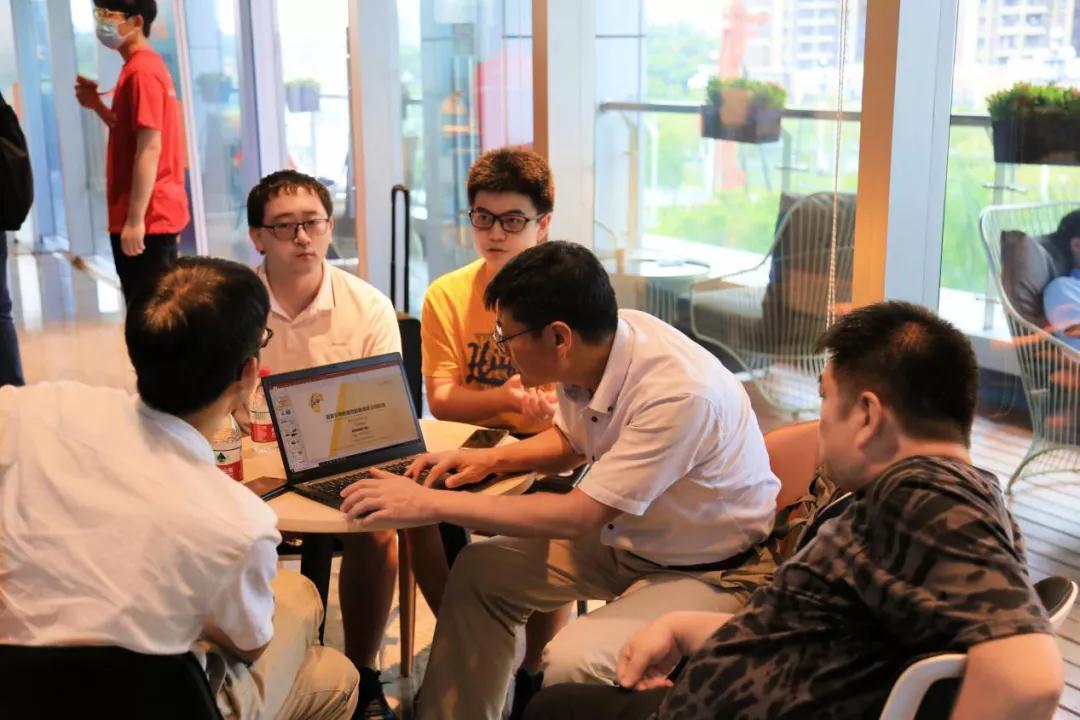 聚焦点线面,打好科技成果转化守正创新的主动仗——西安电子科技大学广研院首届科技成果对接与交流系列活动成功举办