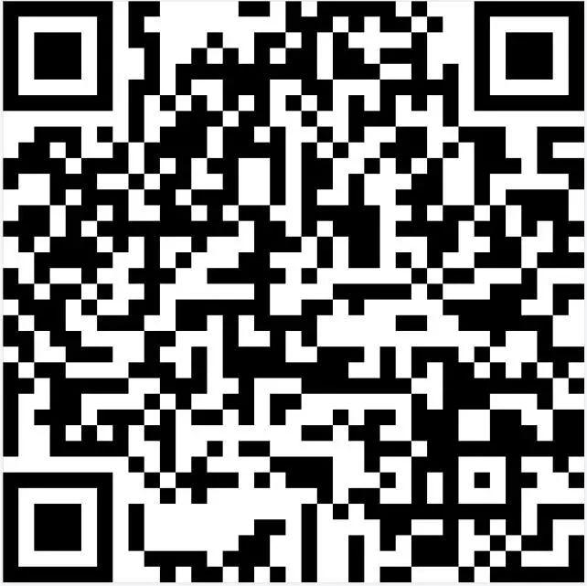 来了!广东省知识产权运营人才线下培训班(深圳站)开始报名啦!