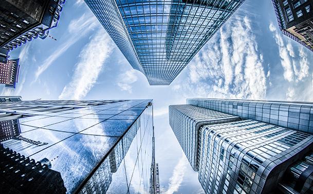 """""""三位一体""""知识产权综合管理体系建立的趋势与实操分析"""