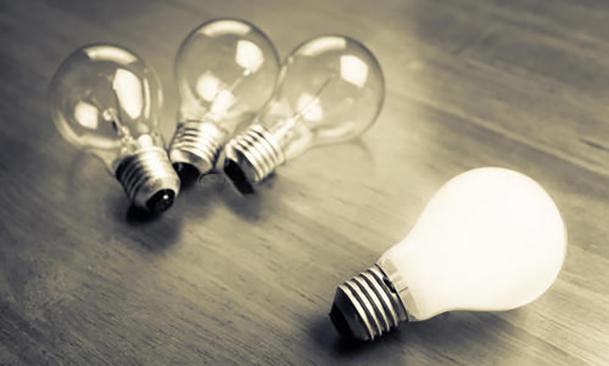 从案例思考商业秘密和专利行政制度的衔接