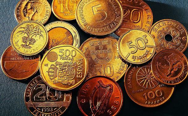 知识产权融资模式与风险分析