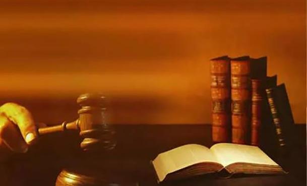 """最高法""""反向行为保全""""首案背后两部分:一款拖把专利纠纷的利益考量"""