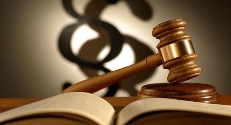 以案说法-试论专利法禁止反悔原则的发展