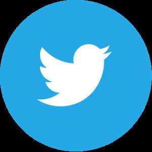 查看Twitter