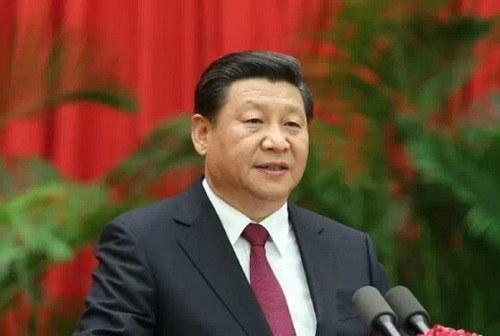 #IP晨报#习近平:保护知识产权大幅减少外资准入限制