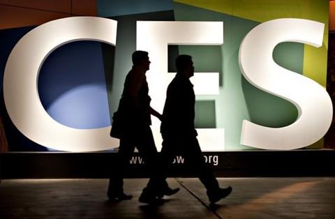 CES中国企业被查:去山寨化的正路在哪?