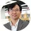 《智慧芽学院》|企业如何管理认证的数据和流程?