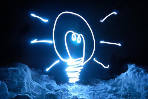 初创企业的专利规划要点