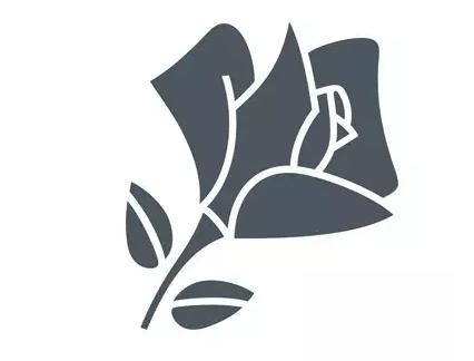 logo logo 标志 设计 矢量 矢量图 素材 图标 426_324