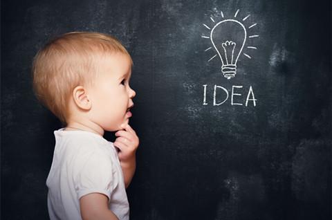 简谈知识产权运营之二:运营方式有哪些