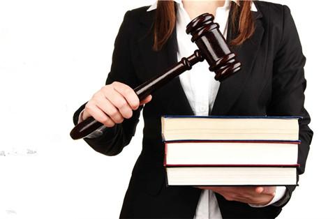 律师在指导性案例适用中能做些啥