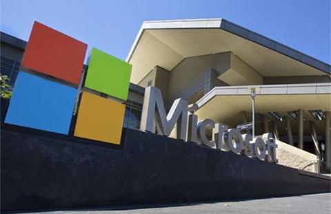 微软坐收安卓专利费不停,这次吞下的是日本乐天