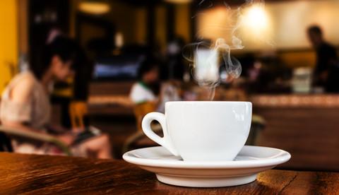 创业大街上凉的不是咖啡,是人心
