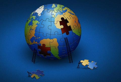 商业模式专利申请量每年以两千件递增