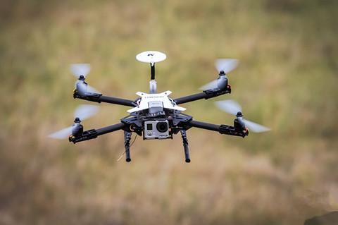从业者自述:无人机行业专利维权的那些坑