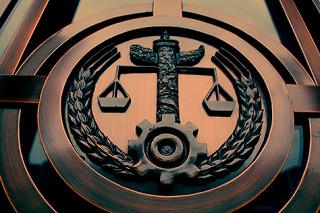 最高人民法院知识产权案件年度报告(2015年)摘要