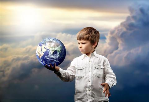 【收藏】世界主要国家-地区-组织知识产权检索系统整理