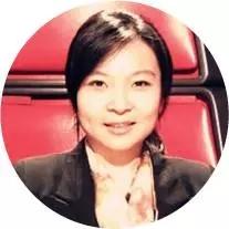 报名|实例分析中国互联网产业专利纠纷趋势【智慧芽学院Webinar】