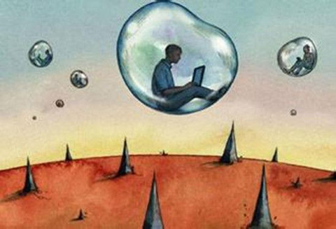 【深度实用文】创业者必须上心的三大IP:域名、商标和专利