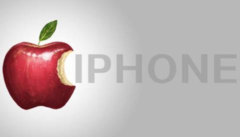 美媒:苹果商标诉讼判决案引发持续争论