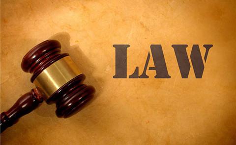 以法律制度创新助力商标品牌战略 ——新法施行后商标申请注册的几点变化