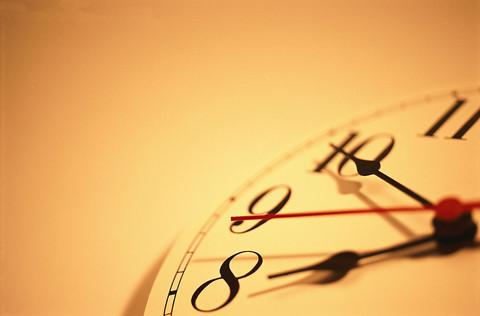 网络电子证据保全公证与可信时间戳的对比分析