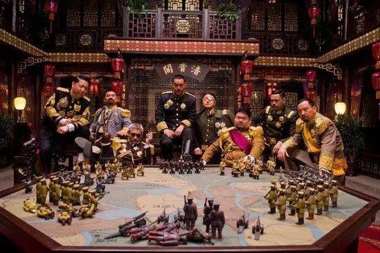 豹变!30年间中国100余家知识产权机构裂变历程大揭秘(1986-2016)