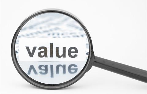 让专利技术发挥最大的商用价值