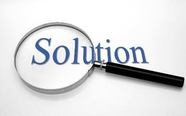 软件知识产权保护问题与对策