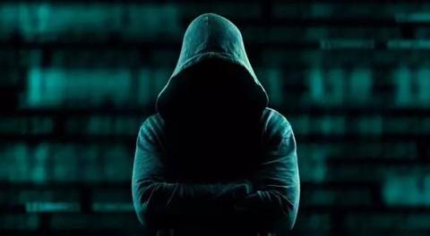 客户资料不翼而飞?你并不知道网络有多危险——网络安全要素有哪些?