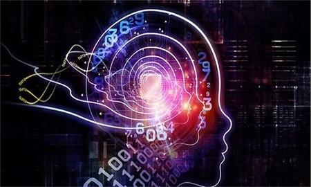 如何应对智能终端海外专利诉讼(上)?