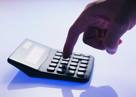 简论商标反向混淆案件中的计算赔偿策略优劣