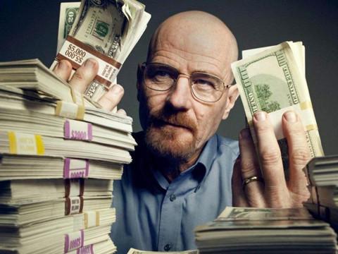 法大大融资6000万、e签宝融资4500万,电子签名Saas行业风暴来袭