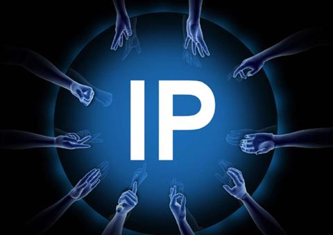 【大全】2016年,与IP人相关的这些法律已经翻新了