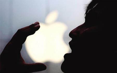 再议苹果VS北知局案:寸有所长,不强其短!