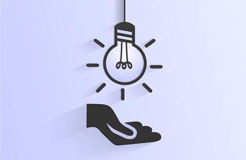 【图解专利】一幅图带您了解专利实施许可合同备案