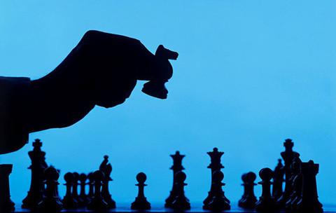 企业商标应用常见的5种误区