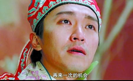 """央视动画被判侵权赔偿114万!""""大头儿子""""著作权纷争又起"""