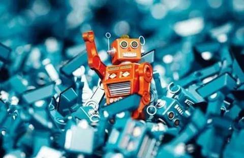 【晨报】中国人工智能专利申请增长率超过美国