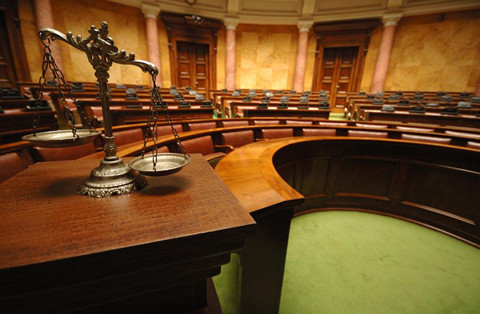 中央深改组:设立中国首家互联网法院「杭州互联网法院」!