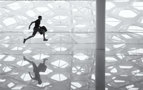简谈知识产权运营之五:如何把握运营客体的新变化?
